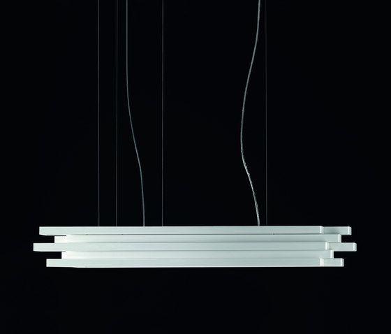 Karboxx,Pendant Lights,light fixture,lighting