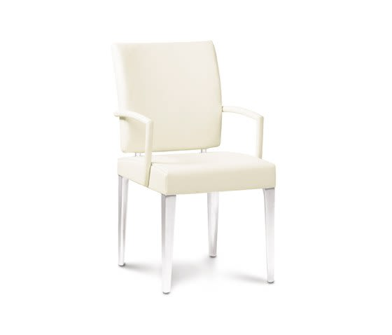 Jori,Dining Chairs,beige,chair,furniture,product,white