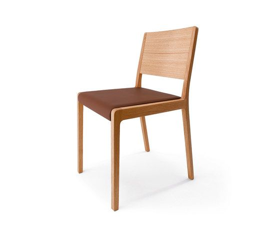 Crassevig,Dining Chairs,chair,furniture,plywood,wood