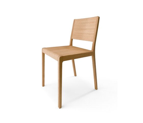 Crassevig,Dining Chairs,beige,chair,furniture,plywood,wood