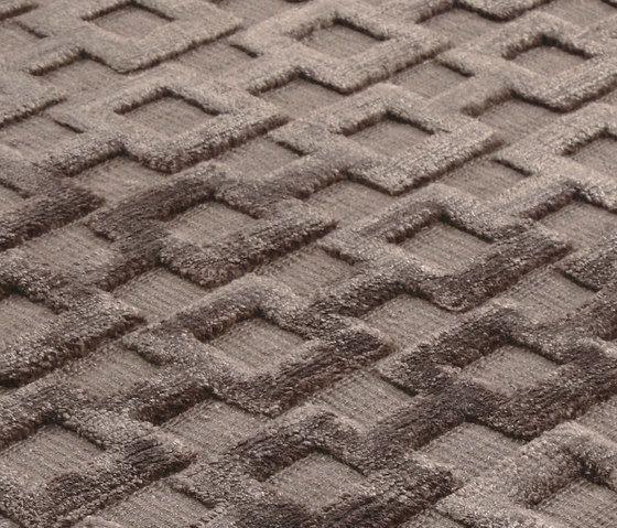 Miinu,Rugs,beige,design,floor,flooring,grey,pattern,textile