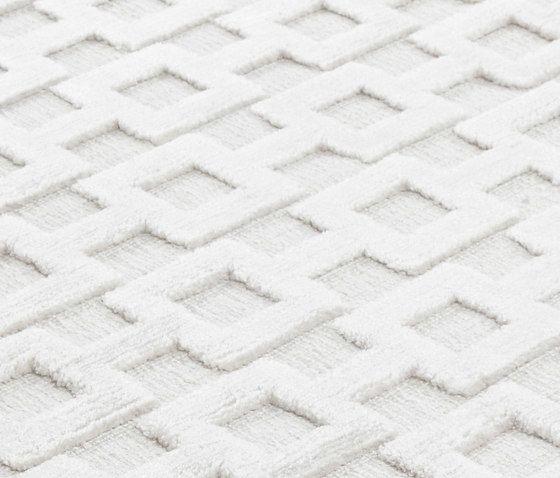 Miinu,Rugs,beige,pattern,textile,white,wool
