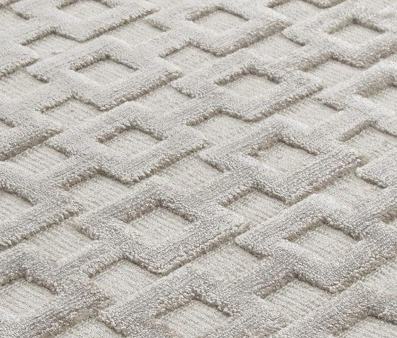 Miinu,Rugs,beige,design,floor,pattern,textile,wool
