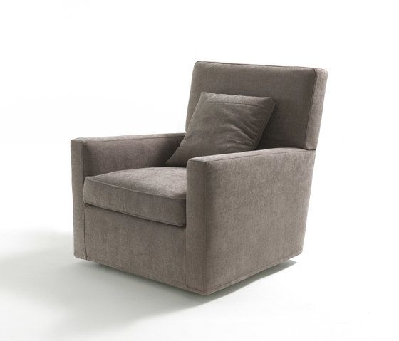Frigerio,Lounge Chairs,chair,club chair,furniture
