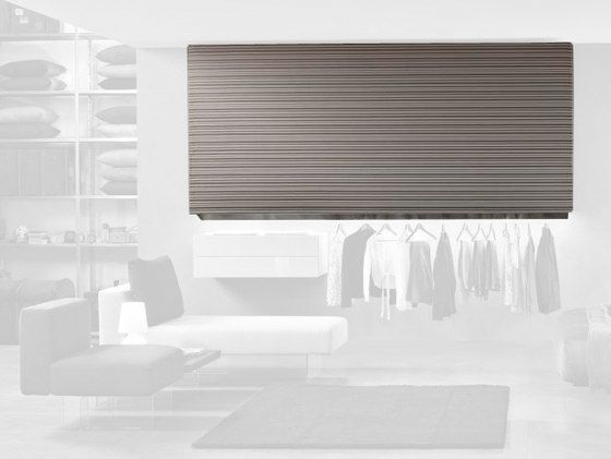 LAGO,Wardrobes,furniture,interior design,line,room,wall,white,window blind,window covering,window treatment