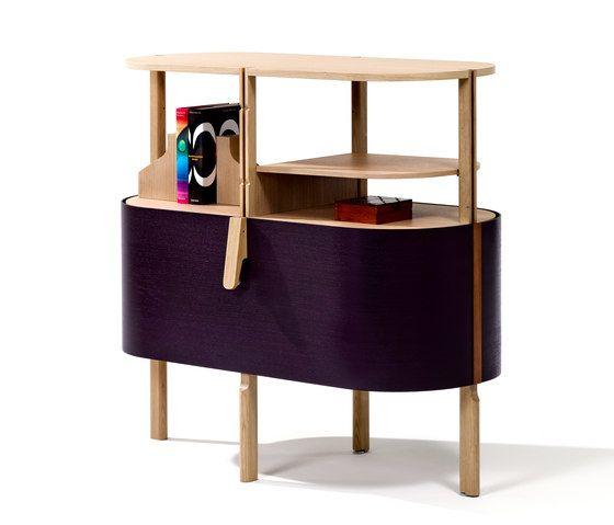 Röthlisberger Kollektion,Bookcases & Shelves,furniture,shelf,shelving,table,violet