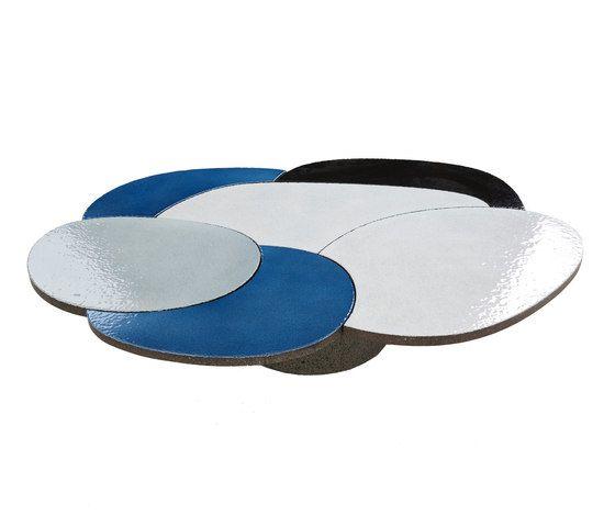 Emmanuel Babled,Coffee & Side Tables,footwear,product