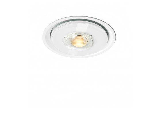 BRUCK,Ceiling Lights,ceiling,ceiling fixture,light,light fixture,lighting,white