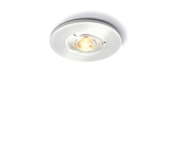 BRUCK,Ceiling Lights,ceiling,ceiling fixture,emergency light,lamp,light,light fixture,lighting,security lighting,white