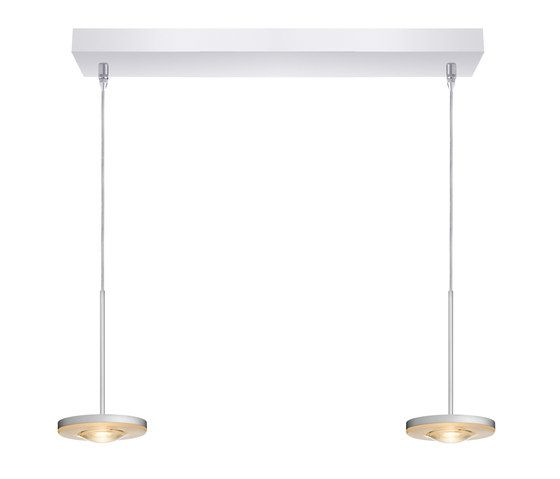 BRUCK,Pendant Lights,ceiling fixture,lamp,light,light fixture,lighting,table