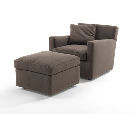 Frigerio,Armchairs,brown,chair,club chair,couch,furniture,ottoman