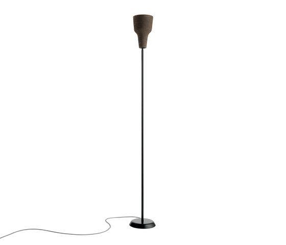 MODO luce,Floor Lamps,lamp,light fixture,lighting,microphone,microphone stand
