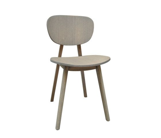 Hutten,Dining Chairs,beige,chair,furniture,plywood,table,wood