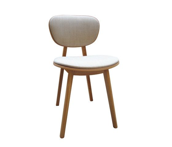 Hutten,Dining Chairs,chair,furniture,plywood,table,wood