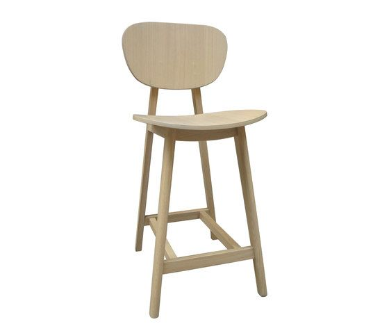 Hutten,Stools,bar stool,chair,furniture,stool,table