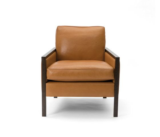 Durlet,Lounge Chairs,chair,club chair,furniture,leather,outdoor furniture,tan