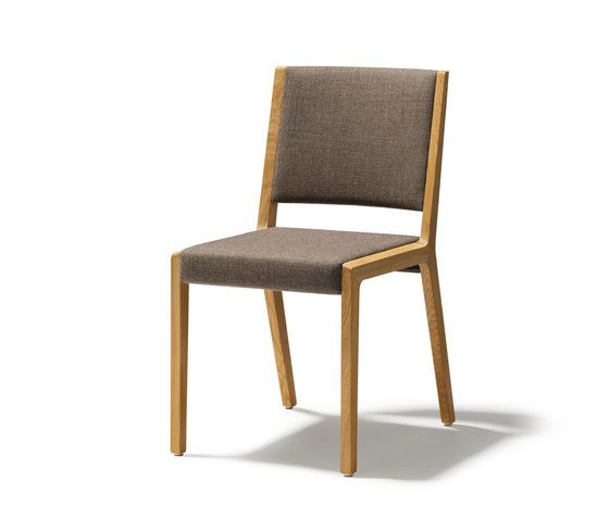 TEAM 7,Office Chairs,chair,furniture,wood