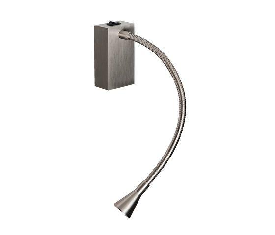 Carpyen,Wall Lights,bathtub accessory,light fixture,sconce,shower head