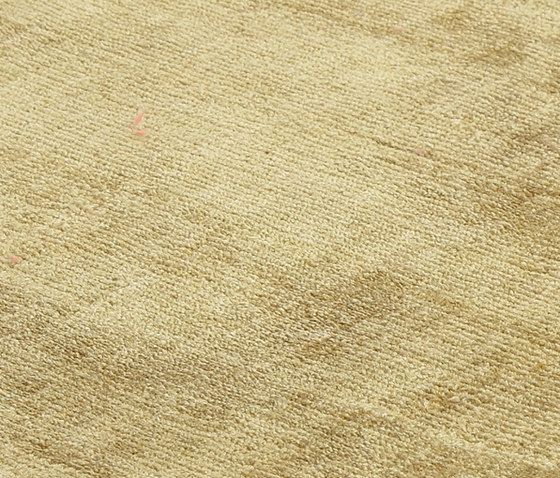 beige,brown,fur,textile,wood