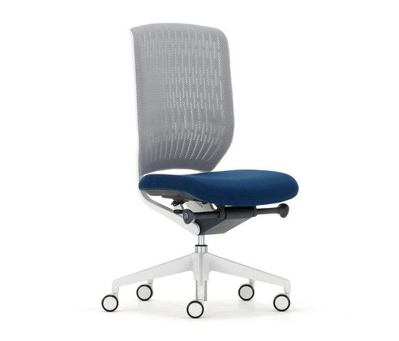 Senator,Office Chairs,chair,furniture,line,material property,office chair,product