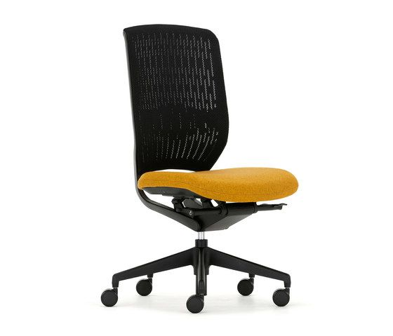 Senator,Office Chairs,armrest,chair,furniture,line,material property,office chair,plastic