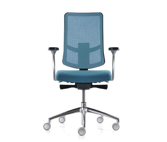 Quinti Sedute,Office Chairs,chair,furniture,line,office chair,plastic