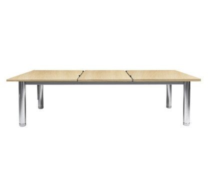 Martela Oyj,Office Tables & Desks,coffee table,furniture,outdoor table,rectangle,table