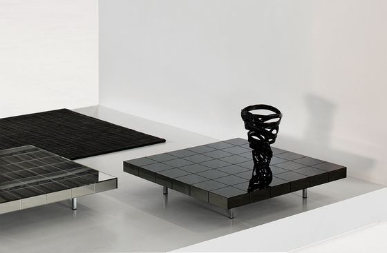 Bonaldo,Coffee & Side Tables,architecture,automotive design,coffee table,design,floor,furniture,interior design,room,table