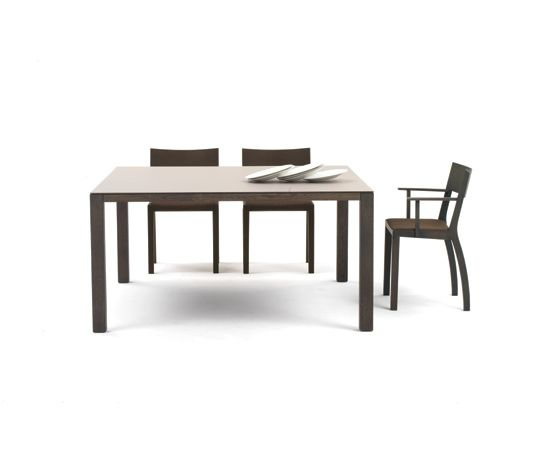 coffee table,desk,end table,furniture,outdoor table,table