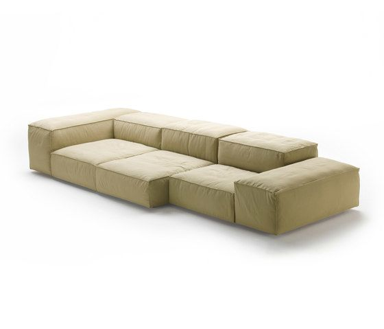 Living Divani,Sofas,beige,comfort,couch,furniture,leather,sofa bed,studio couch