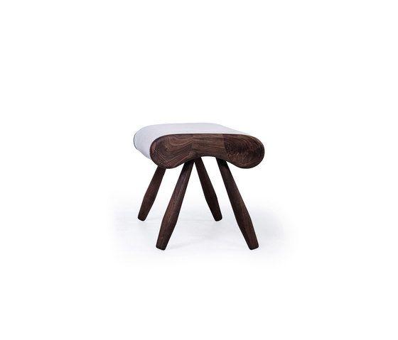 Hookl und Stool,Footstools,bar stool,furniture,stool,table
