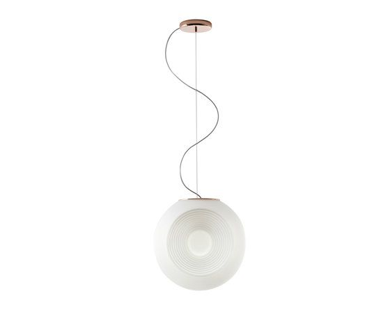 Fabbian,Pendant Lights,ceiling fixture,lamp,light fixture,lighting,white
