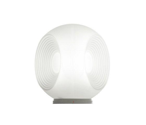 Fabbian,Table Lamps,ceiling,lamp,light,lighting,white