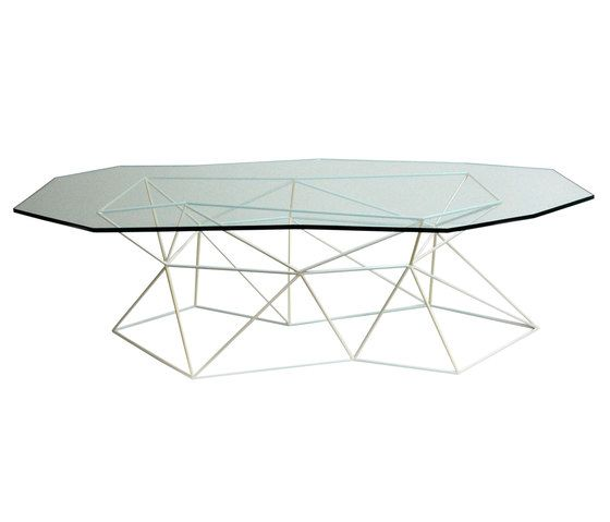 Peter Boy Design,Coffee & Side Tables,coffee table,furniture,outdoor table,rectangle,table
