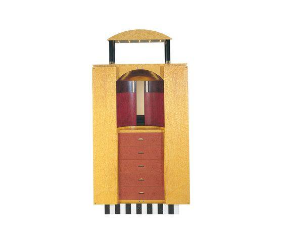 Draenert,Cabinets & Sideboards,chime