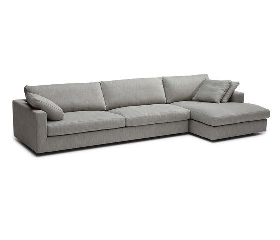 Linteloo,Sofas,beige,chaise longue,couch,furniture,room,sofa bed,studio couch