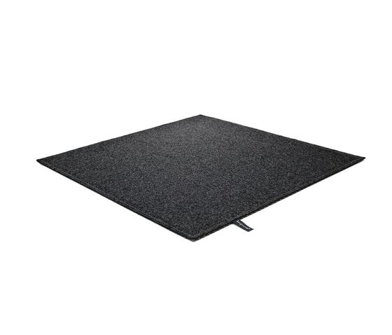 https://res.cloudinary.com/clippings/image/upload/t_big/dpr_auto,f_auto,w_auto/v2/product_bases/fabric-flat-felt-black-melange-by-kymo-kymo-eva-langhans-clippings-6180272.jpg