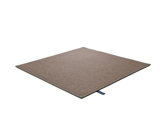 https://res.cloudinary.com/clippings/image/upload/t_big/dpr_auto,f_auto,w_auto/v2/product_bases/fabric-flat-felt-dark-taupe-by-kymo-kymo-eva-langhans-clippings-6221432.jpg