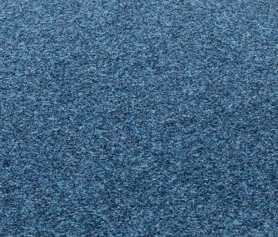 https://res.cloudinary.com/clippings/image/upload/t_big/dpr_auto,f_auto,w_auto/v2/product_bases/fabric-flat-felt-indigo-by-kymo-kymo-eva-langhans-clippings-6156892.jpg
