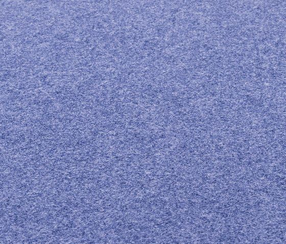 https://res.cloudinary.com/clippings/image/upload/t_big/dpr_auto,f_auto,w_auto/v2/product_bases/fabric-flat-felt-lilac-blue-by-kymo-kymo-eva-langhans-clippings-6329952.jpg