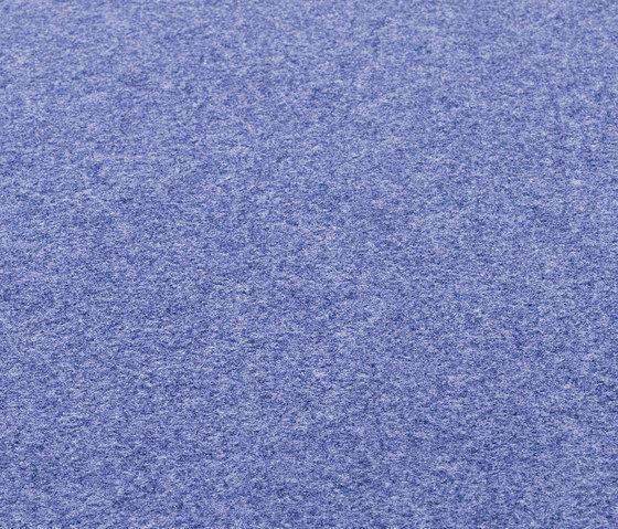 kymo,Rugs,azure,blue,cobalt blue,pattern,sky,textile