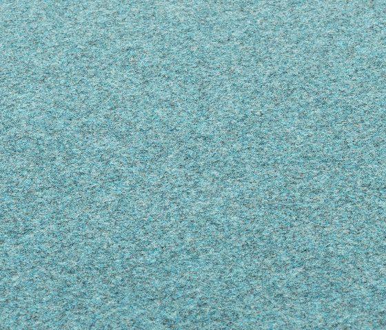 kymo,Rugs,aqua,azure,blue,green,pattern,teal,turquoise