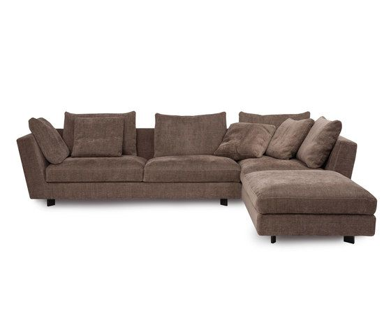 Linteloo,Sofas,beige,brown,comfort,couch,furniture,living room,room,sofa bed,studio couch