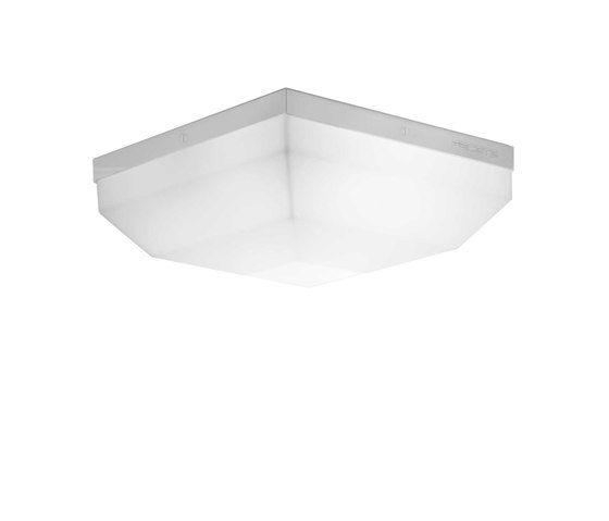 Illum Kunstlicht,Ceiling Lights,ceiling,ceiling fixture,light fixture,lighting