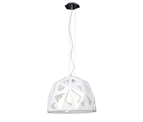 MANTRA,Pendant Lights,ceiling,ceiling fixture,lamp,light,light fixture,lighting,white