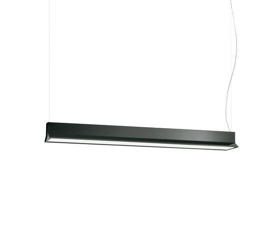 Fabbian,Pendant Lights,light fixture,lighting
