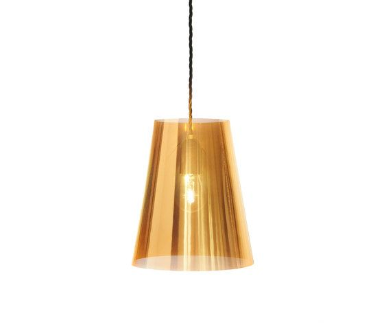Nyta,Pendant Lights,ceiling,ceiling fixture,copper,lamp,lampshade,light fixture,lighting,lighting accessory