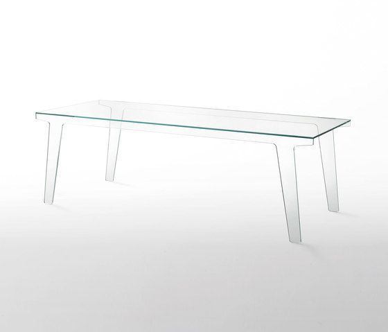 Glas Italia,Dining Tables,coffee table,desk,furniture,line,rectangle,sofa tables,table