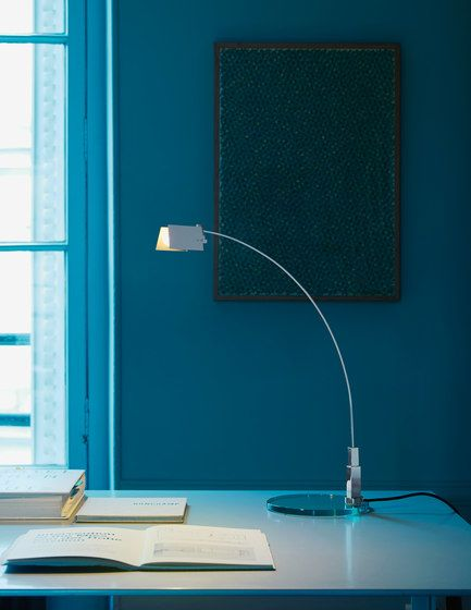 FontanaArte,Table Lamps,aqua,azure,blue,light fixture,room,teal,turquoise