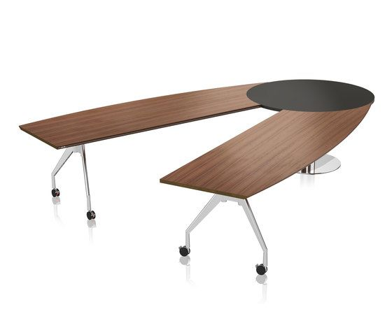 fröscher,Office Tables & Desks,coffee table,furniture,plywood,table,wood